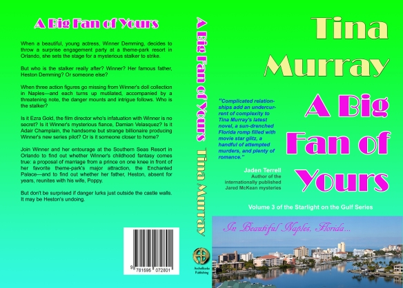 ABFOY-Cover